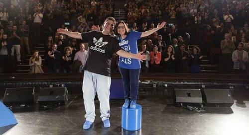 Altos & Baixos, com Daniel Leitão e Joana Marques