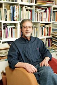 Álvaro Magalhães - 30 anos de carreira literária