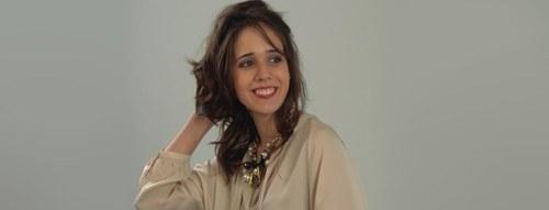 Andreia Alferes