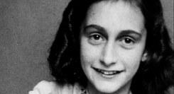 Anne Frank: Uma História para Hoje