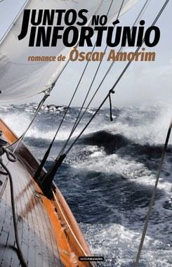 Apresentação do livro «Juntos no Infortúnio» de Óscar Amorim