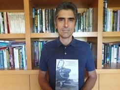 Apresentação do livro «Nos Meandros da Guerra: O Estado Novo e a África do Sul na Defesa da Guiné» de José Matos