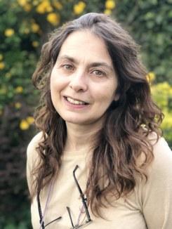 Apresentação do livro «Portugal e a Grande Guerra: Participação dos Oficiais Oliveirenses» de Teresa Cruz Tubby