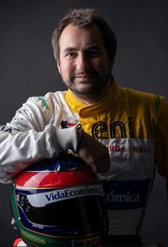 Às quartas com... João Rebelo Martins
