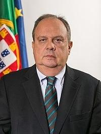Às quartas com... João Soares