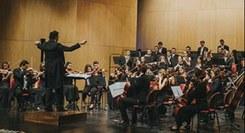 Atlantic Coast Orchestra no 25º Curtas Vila do Conde