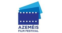 Azeméis Film Festival - O Festival dos Festivais