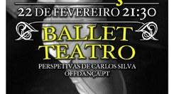 Balleteatro