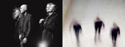 Tarkovsky Quartet | TGB