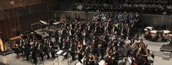 Banda Sinfónica Portuguesa