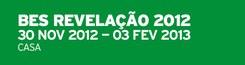 BES REVELAÇÃO 2012