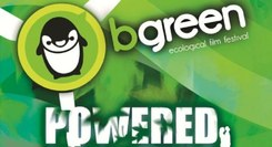 BGreen - Ecological Film Festival