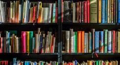 Biblioteca Municipal da Trofa