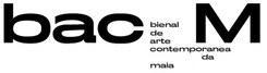 Bienal de Arte Contemporânea da Maia 2017