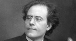 Mahler Profético