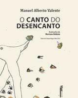 Café Literário / O Canto do Desencanto