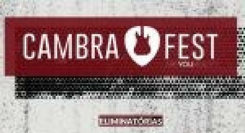 CambraFest