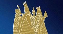 Cantar os Reis