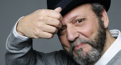 Carlos Mendes Quarteto