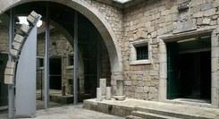 Casa do Infante - Um edifício a visitar