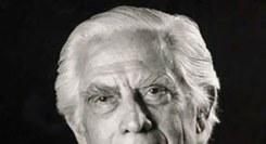 Centenário do Nascimento de Álvaro Cunhal (10 de Novembro de 1913)