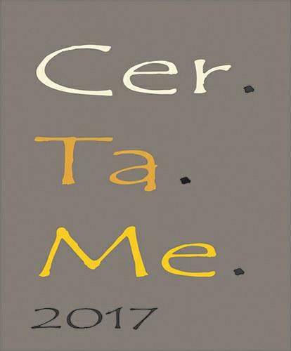 CER-TA-ME – Cerâmica, Talha e Metais
