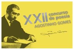 Cerimónia de Entrega de Prémios do XXII Concurso de Poesia Agostinho Gomes