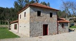 CESAR - Centro de Educação e Sensibilização Ambiental e Rural