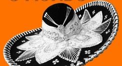 Chapéus de todo o mundo