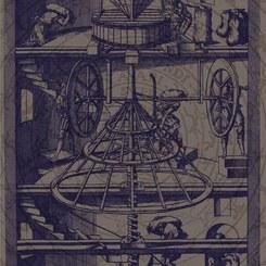 """Exposição """"Da sciencia dos numeros, da medição das distancias, e do pêzo dos corpos celestes"""""""