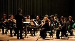 Ciclo de Orquestras da Maia