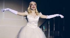 Cinderela, a Magia do Musical