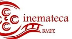 CINEMATECA BMFE