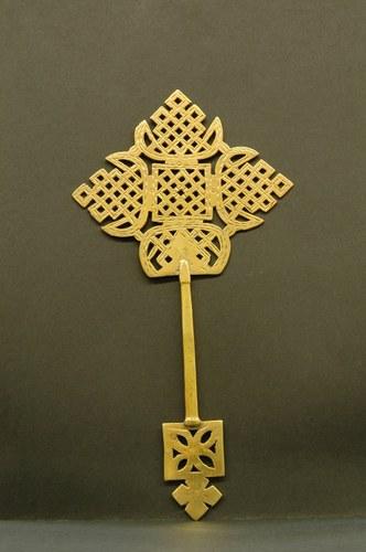 Coleção de Arte Copta Ortodoxa
