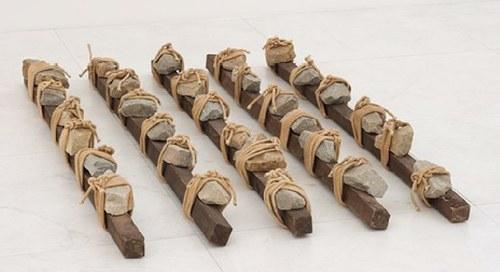Coleção de Serralves: 1960-1980