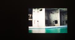 Coleção de Serralves: Aquisições Recentes - Tris Vonna-Michell
