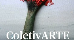 ColetivARTE