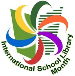 Comemorações Mês Internacional das Bibliotecas Escolares 2021
