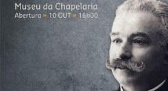 Comendador António José de Oliveira Júnior. O empresário visionário