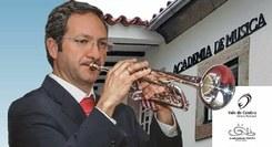 Concerto de Música Portuguesa