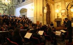 Concerto de Solistas