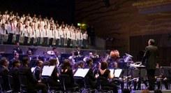 Concerto dos Padroeiros