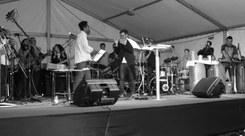 Orquestra Urbana da Trofa