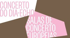 Concertos do Dia ECHO