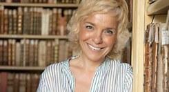 Conversa com a Escritora Dulce Maria Cardoso