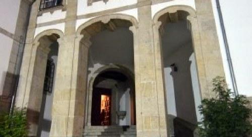 Corpus Christi de Vila Nova de Gaia