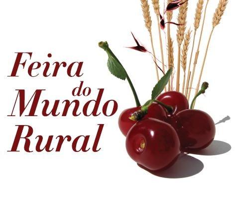 Danças Populares - pelo Rancho Folclórico Nª Sra. da Alegria de Castelo de Vide