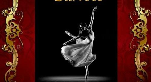 Dancing Barroco