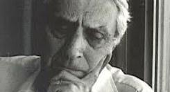 De passagem… por Virgílio Ferreira (1916-1996)