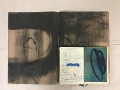 Decurso: Pensamento sobre a Pintura
